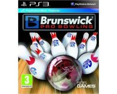 Pro Evolution Soccer 2008 (PS3 - Μεταχειρισμένο)