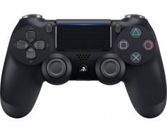 Sony Fortnite Neo Versa Dualshock 4 V2 Bundle