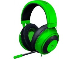 Razer Kraken Analog PS4/PC/XB1/Mobile/Mac/Switch Gaming Headset Green RZ04-02830200-R3M1 - 2 Χρόνια Εγγύηση