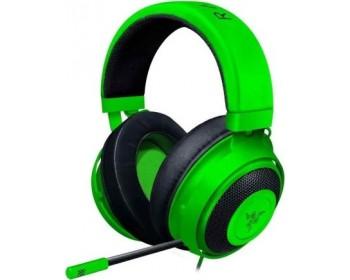 RAZER KRAKEN ANALOG PS4/PC/XB1/Mobile/Mac/Switch Gaming Headset Black RZ04-02830100-R3M1