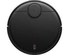 Xiaomi Mi Robot Vacuum Mop P Black (SKV4109GL)
