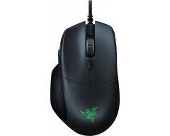 Razer DeathAdder Essential Genuine Original