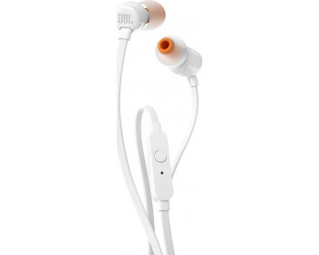 Apple EarPods™ with Remote and Microphone 3.5mm σε Original Συσκευασία MD827ZM/A