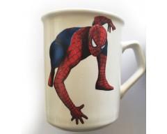 Marvel Spider-Man 2 Κεραμική Κούπα 320ml