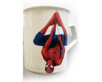 Marvel Spider-Man 2 Κούπα
