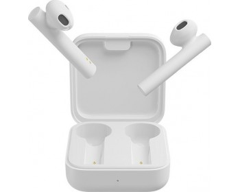 Xiaomi Mi Air2 SE Λευκό
