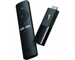 Google Chromecast 3rd Generation Media Wireless Streamer GA00439