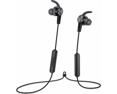 Huawei ΑΜ61 Sport Headphones Lite Μαύρο