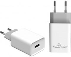 Xiaomi USB Wall Adapter Λευκό (MDY-08-EO)