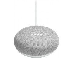 Google Nest Mini (2nd Gen) Charcoal