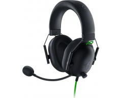 Razer BLACKSHARK V2 X Gaming Headset - 7.1 - PC/PS4/PS5 RZ04-03240100-R3M1