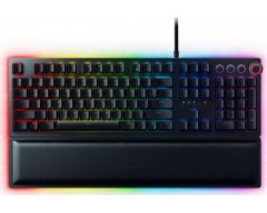 Razer Huntsman Tournament Opto-Mechanical Gaming Keyboard - US Layout - Linear Switches [RZ03-03080100-R3M1] 2 Χρόνια Εγγύηση