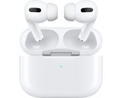 Xiaomi Mi Earphones 2 Basic Λευκό