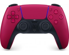 Sony® PS5 DualSense Controller Ασύρματο Xειριστήριο PlayStation