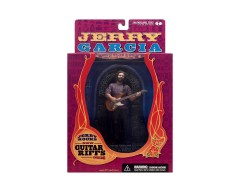 McFarlane - Jerry Garcia Grateful Dead Super Stage Action Figure 15cm